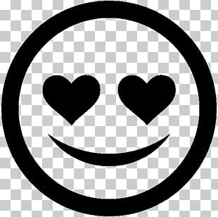 Computer Icons Love Heart Emoticon PNG