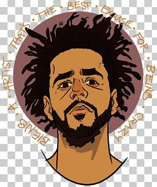 J. Cole Cole World: The Sideline Story Hip Hop Music Rapper AfricAryaN PNG