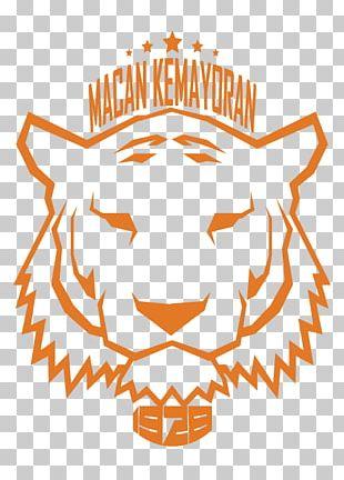 Download kit persija dls 18 | Dream League Soccer Kits & Logo URL