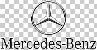 Mercedes-Benz A-Class Car Mercedes-Benz S-Class Mercedes-Benz C-Class PNG