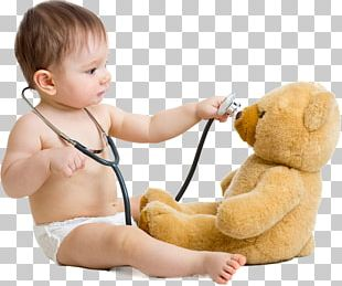 Pediatrics Playing Doctor Child Physician Health PNG