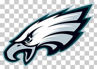 Philadelphia Eagles NFL Super Bowl New England Patriots PNG