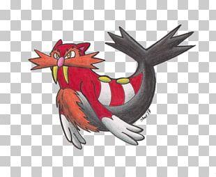Rooster Salt Mortipede Chicken As Food PNG