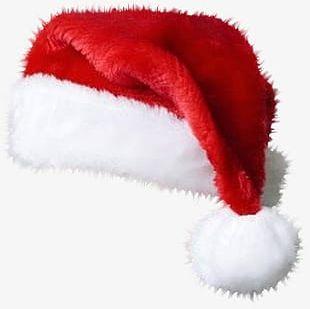 Christmas Hats PNG