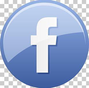 Computer Icons Social Media Facebook Instagram PNG
