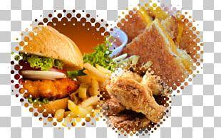 Food Recipe Vegetarian Cuisine Deep Frying PNG