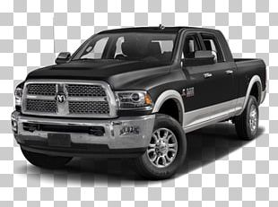 Ford Car Thames Trader Pickup Truck Ram Pickup PNG