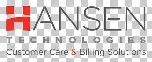Hansen Technologies Technology ASX:HSN Business Innovation PNG