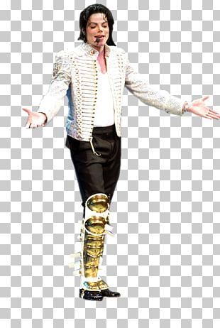 Michael Jackson's Moonwalker Victory Tour Bad The Best Of Michael Jackson PNG