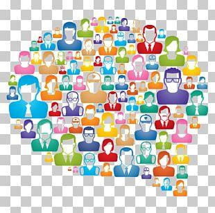 Organizational Culture Leadership Innovation PNG