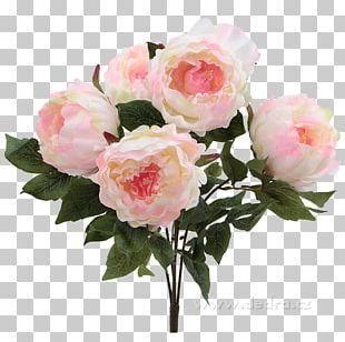 Peony Flower Bouquet Artikel Garden Roses PNG