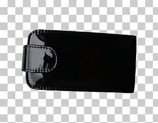 Wallet Coin Purse Bag PNG