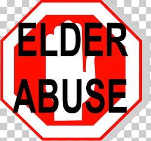 Elder Abuse Elder Law Old Age Physical Abuse PNG