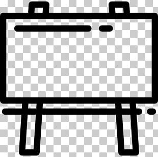 Blackboard Learn Computer Icons PNG