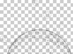 Technology Drawing Line Art PNG