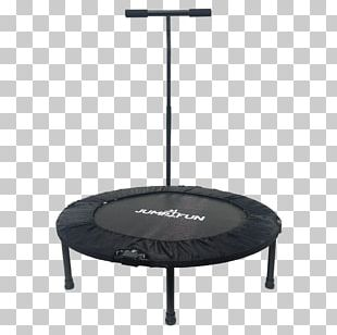 Trampoline Trampette Sport Jumping Physical Fitness PNG