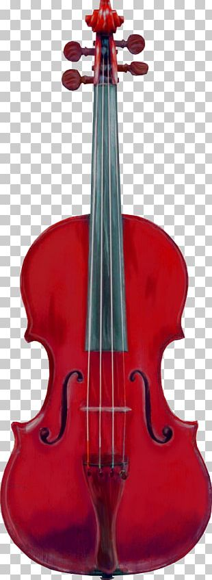 Venice Violin Family Musical Instruments Cello PNG