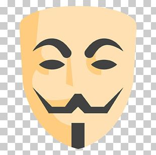 Computer Icons Anonymity Anonymous Font PNG