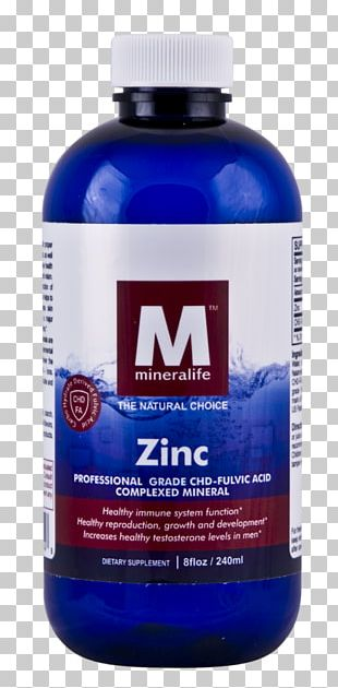 Dietary Supplement Calcium And Magnesium Mineral PNG