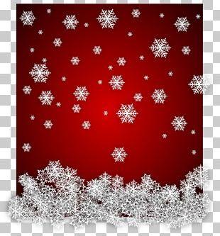 Snowflake Drawing PNG