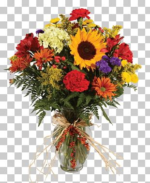 Artificial Flower Floral Design Floristry Silk PNG