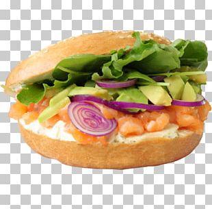 Bánh Mì Hamburger Pan Bagnat Veggie Burger Vegetarian Cuisine PNG