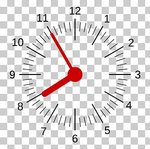 Clock Face Digital Clock Time Alarm Clocks PNG