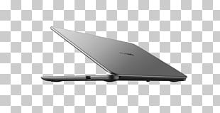 Huawei MateBook Laptop Computer Monitor Accessory PNG