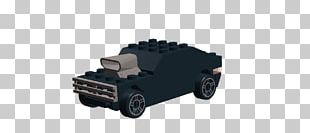 Motor Vehicle Armored Car PNG
