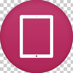 Pink Square Angle Purple PNG