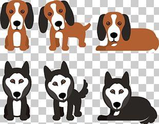Shar Pei Siberian Husky Dog Breed Puppy PNG