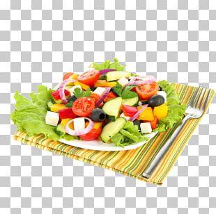 Cruditxe9s Greek Salad Fruit Salad Mediterranean Cuisine PNG