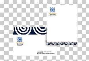 Paper Envelope Letterhead Stationery PNG