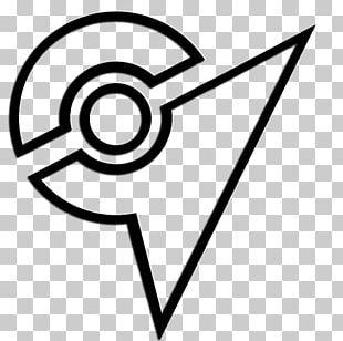 Pokémon GO Pokemon Black & White Pokémon Emerald Pokémon X And Y PNG