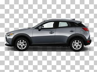 2015 Toyota RAV4 XLE AWD SUV Car Sport Utility Vehicle 2015 Toyota RAV4 LE PNG