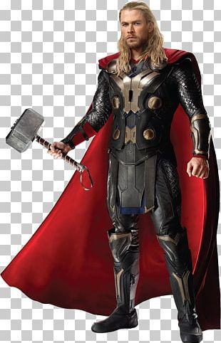 J. J. Watt NFL Captain America Houston Texans Superhero PNG