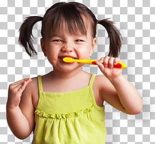 Tooth Decay Pediatric Dentistry Child PNG