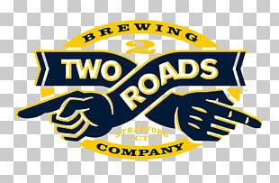 Two Roads Brewing Company Beer Pilsner India Pale Ale Guinness PNG