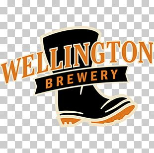 Wellington Brewery Beer Saison City Brewing Company PNG