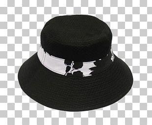 Witch Hat Designer Bowler Hat PNG