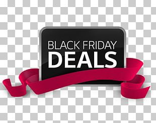 Black Friday Cyber Monday Discounts And Allowances LG G4 Coupon PNG