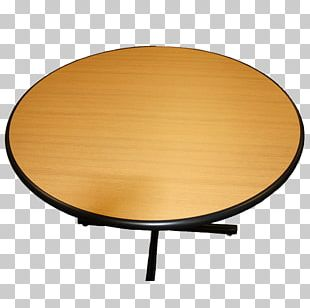 Coffee Tables Wood Angle Furniture PNG