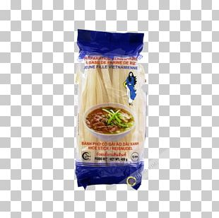 Commodity Product Basmati Flavor PNG