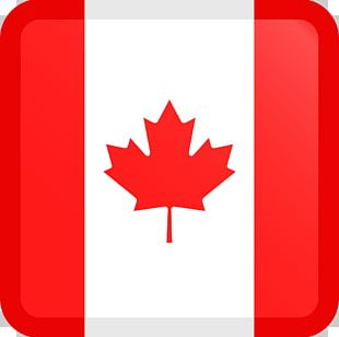 Flag Of Canada Flag Of The United Kingdom National Flag PNG