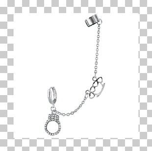 Jewellery Silver Necklace Charms & Pendants Clothing Accessories PNG