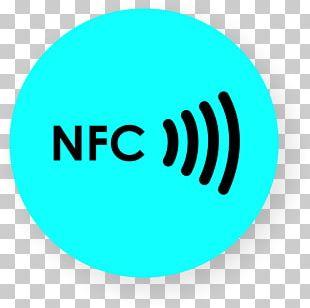 Near-field Communication Wireless Bluetooth TecTile Atago USA PNG