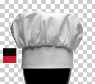 Chef's Uniform Hat Clothing Apron PNG