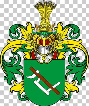 Coat Of Arms Herb Szlachecki Polish Heraldry Nobility Roll Of Arms PNG