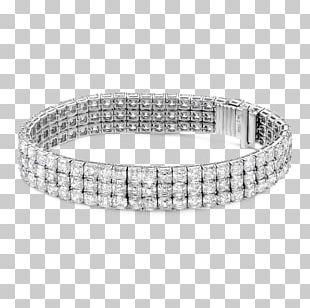 Earring Bracelet Jewellery Diamond Cut PNG