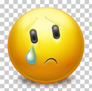 Emoticon Emote Agar.io Smiley PNG
